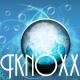 Tknoxx