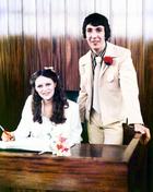 20th September 1980
