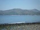 Bay Before Barmouth